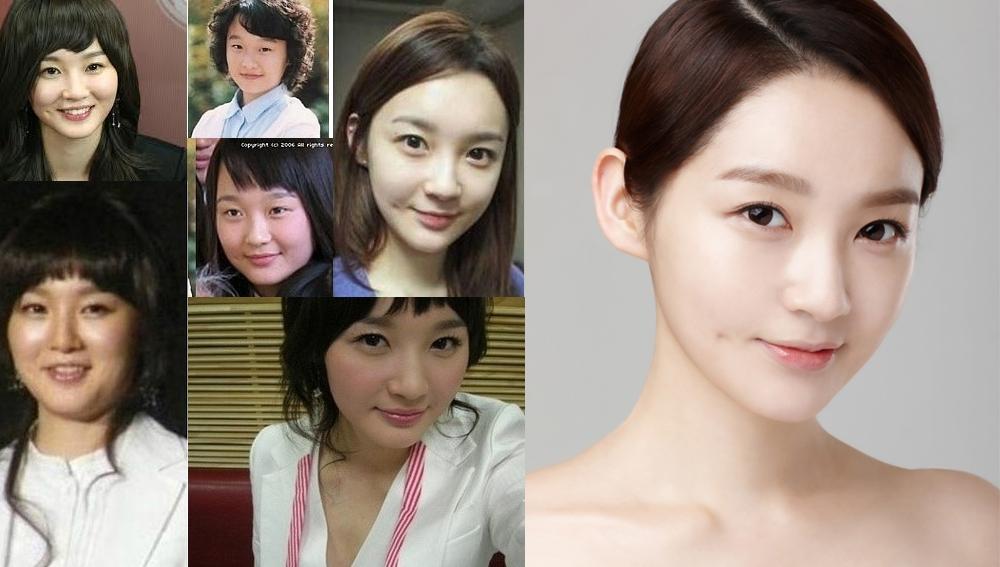 Kang Minkyung (Davichi)