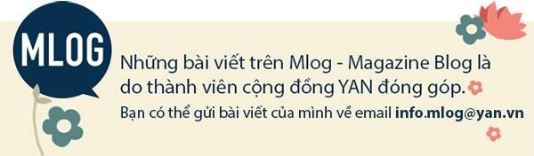 [Mlog Sao] Sao Việt xúc động khi nghe lại hit của WanBi Tuấn Anh