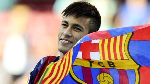 [Bóng Đá] Suarez và James Rodriguez vào top đắt giá nhất hành tinh