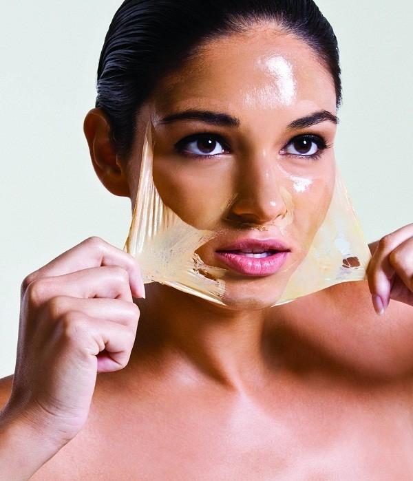 Bạn đã biết những gì về mặt nạ dành cho da?