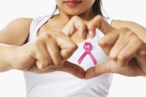 Tìm ra phương pháp điều trị Ung thư vú chỉ trong 30 phút?