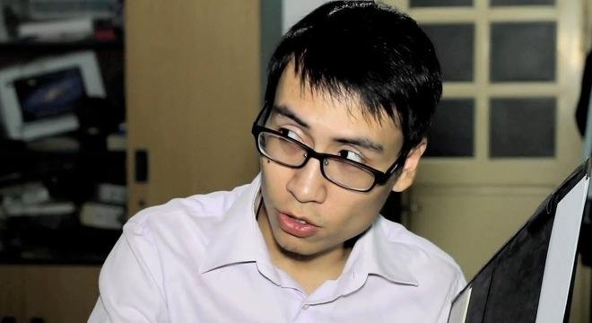 Thành tích học tập khủng của Toàn Shinoda