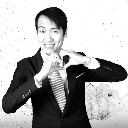 Những hình ảnh này của Toàn Shinoda đã được bạn bè trong giới underground sử dụng để tưởng nhớ anh trên trang cá nhân của họ.
