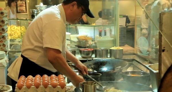 Sự kiện này nhằm mục đích chào mừng và kỷ niệm sự phát triển của Singapore từ một đất nước nhỏ bé trong buổi đầu trở thành một đất nước đáng tự hào với di sản độc đáo, các đầu bếp tài năng cũng như những ý tưởng ẩm thực đầy sáng tạo.