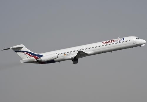 [Điểm nóng trong tuần] Nhiều vụ rơi máy bay liên tiếp xảy ra