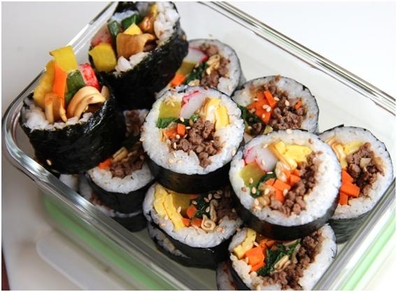 6 món ăn thường ngày có lượng calorie cao bất ngờ
