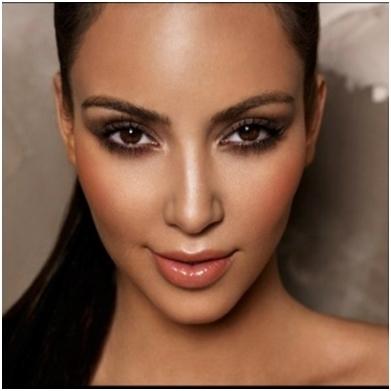 7 tác dụng của Vaseline trong việc làm đẹp