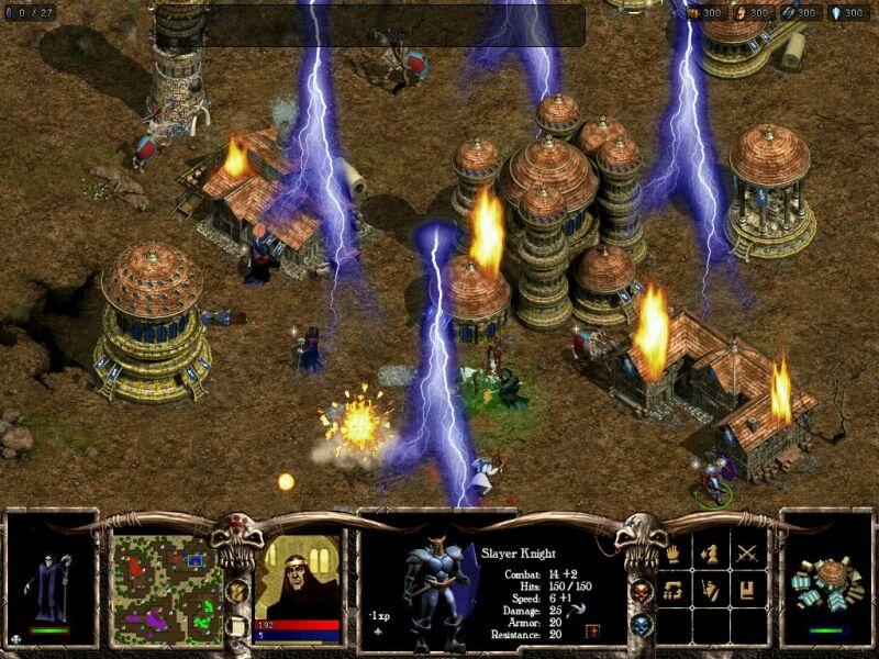 Những game đỉnh nhất được trình làng trong đại hội game E3 (P2)