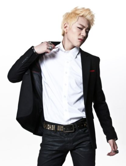 Những thần tượng là nhà soạn nhạc tài ba nhất Kpop