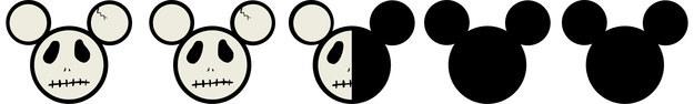 Những cái chết bi thảm nhất của các nhân vật phản diện Disney