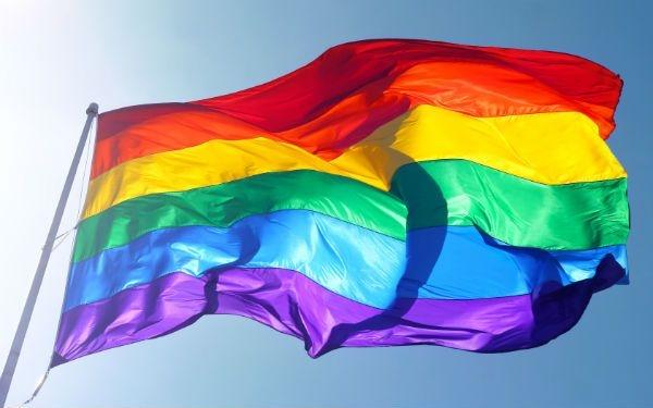 10 thiên đường lí tưởng cho các cặp đôi đồng tính
