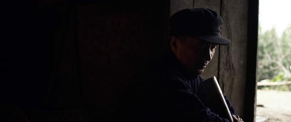 """Ngỡ ngàng với hình ảnh """"nghèo rớt mồng tơi"""" của Đàm Vĩnh Hưng - Tin sao Viet - Tin tuc sao Viet - Scandal sao Viet - Tin tuc cua Sao - Tin cua Sao"""