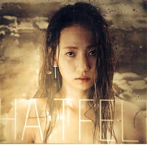 Jokwon khoe hình album mới của HA:TFEL (Yeeun )