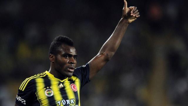 [Bóng đá] 5 cầu thủ Chelsea có thể mua sau khi bán Romelu Lukaku