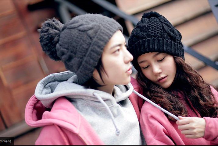 """Bí mật của những cặp đôi """"yêu nhau dài lâu"""""""