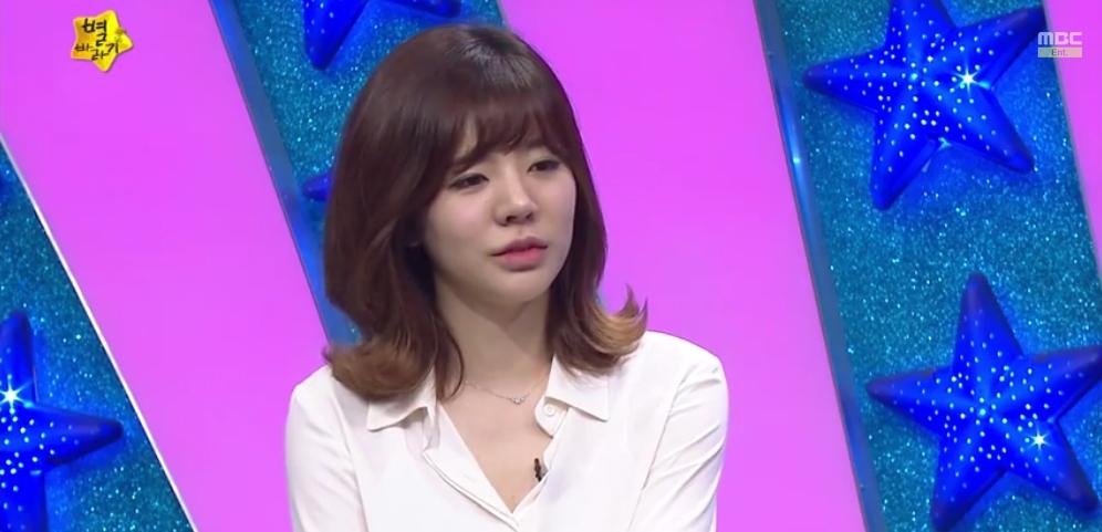 Sunny nói về việc hẹn hò của các thành viên SNSD