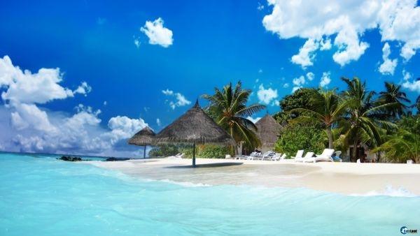 Mũi Né lọt top 11 bãi biển đẹp nhất Đông Nam Á