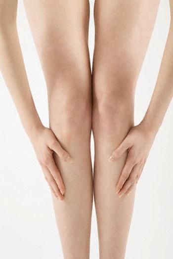 Bí quyết chăm sóc vùng da nhạy cảm trên cơ thể