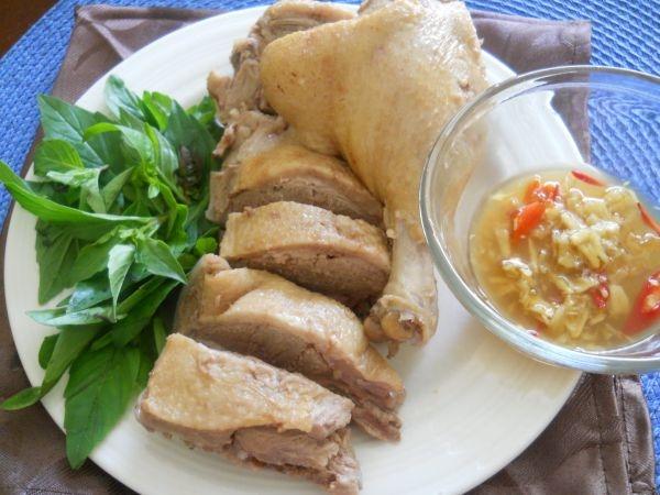 [Ăn gì ở đâu] Nha Trang - Thành phố của những món ăn ngon tuyệt cú mèo
