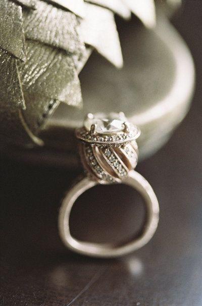 Những vấn đề dễ nảy sinh với các cặp đôi mới cưới