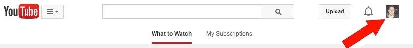 Cách xóa bỏ chú thích khó chịu khi xem YouTube