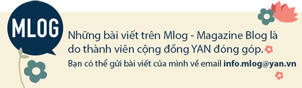 """""""Mách nhỏ"""" cách săn vé rẻ tham dự đại nhạc hội 2NE1 in Vietnam"""