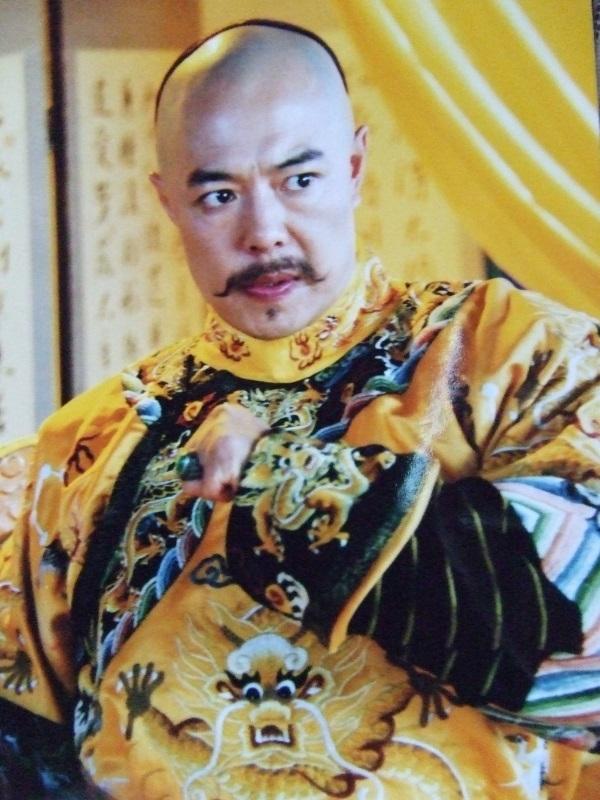 Trương Thiết Lâm