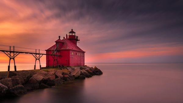 Sturgeon, Wisconsin, Hoa Kỳ