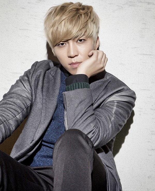 Những ca sỹ Hàn từng bị quấy rối, sàm sỡ