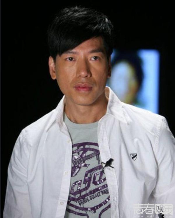 Trương Diệu Dương