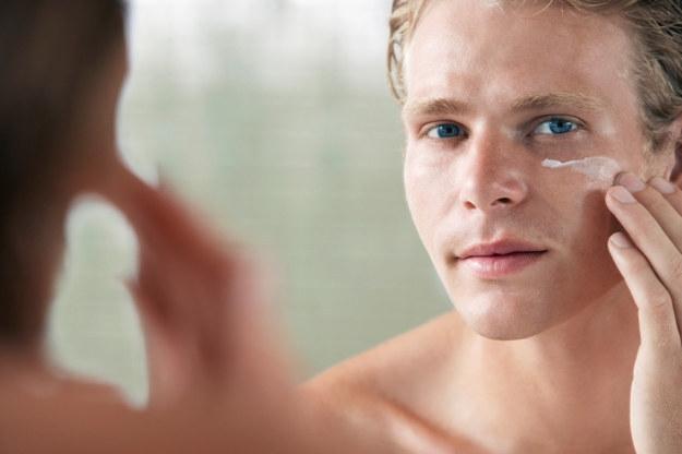 16 tuyệt chiêu khiến đàn ông trở nên hấp dẫn hơn