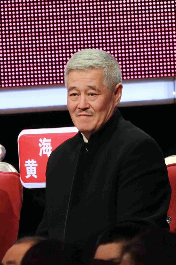 Cuộc sống xa hoa của siêu hài hàng đầu Trung Quốc