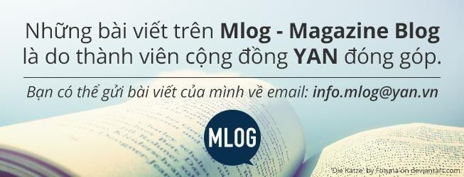 [Mlog Sao] Khởi My e ấp trong lòng Kelvin Khánh, Hà Hồ mời gọi fan dùng bánh trung thu