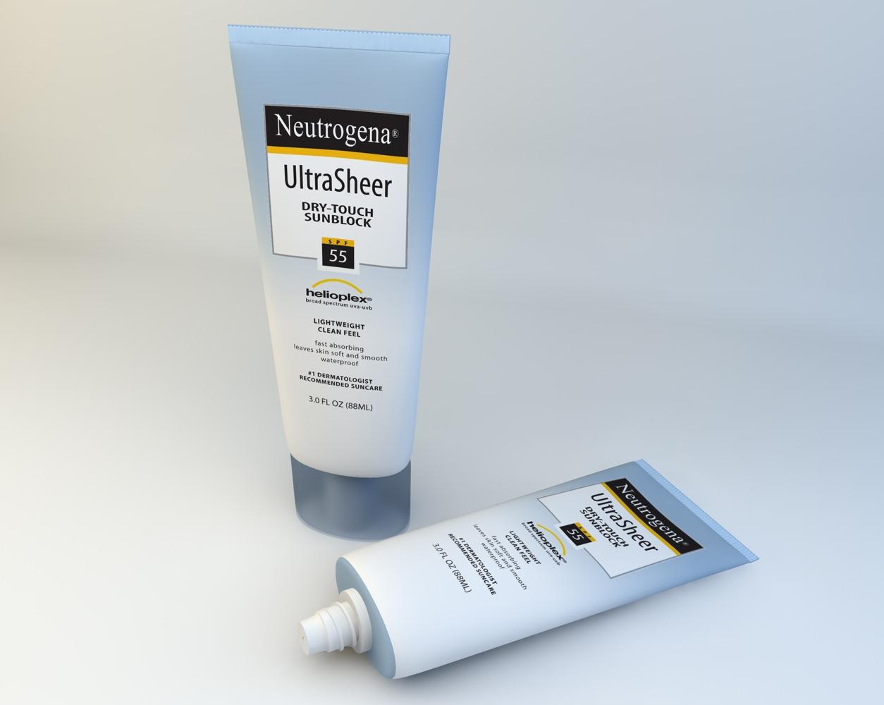 Những sản phẩm chăm sóc da mà bạn không nên bỏ qua