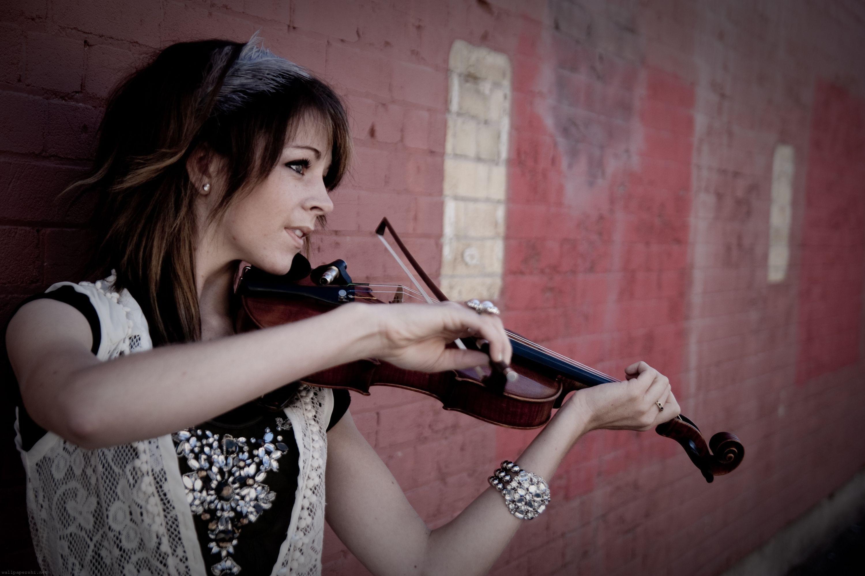 Những lợi ích kì diệu các dụng cụ âm nhạc đem lại cho bạn.