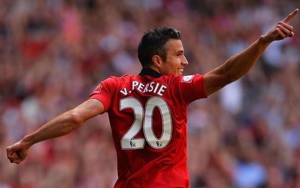 [Bóng đá] 10 cầu thủ hưởng lương cao nhất Premier League