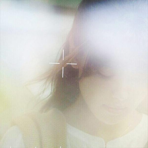 """Sooyoung tiết lộ hình ảnh """"mờ ảo"""" với dòng nội dung: """"The Spring Day of My Life"""" (phim truyền hình mà cô đang đóng)"""