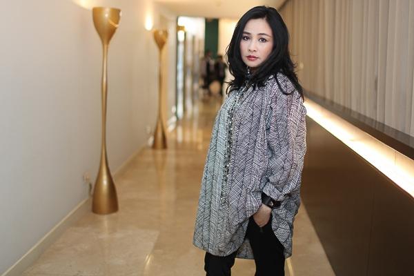 Quốc Trung tái ngộ Thanh Lam trong đêm nhạc chung - Tin sao Viet - Tin tuc sao Viet - Scandal sao Viet - Tin tuc cua Sao - Tin cua Sao