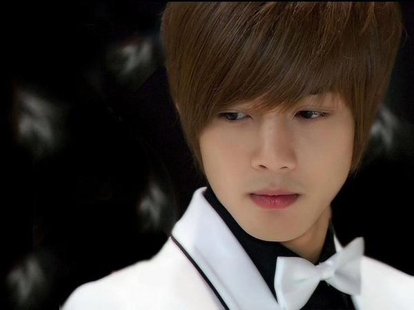 Những vai diễn làm lay động trái tim của phụ huynh trên màn ảnh Hàn