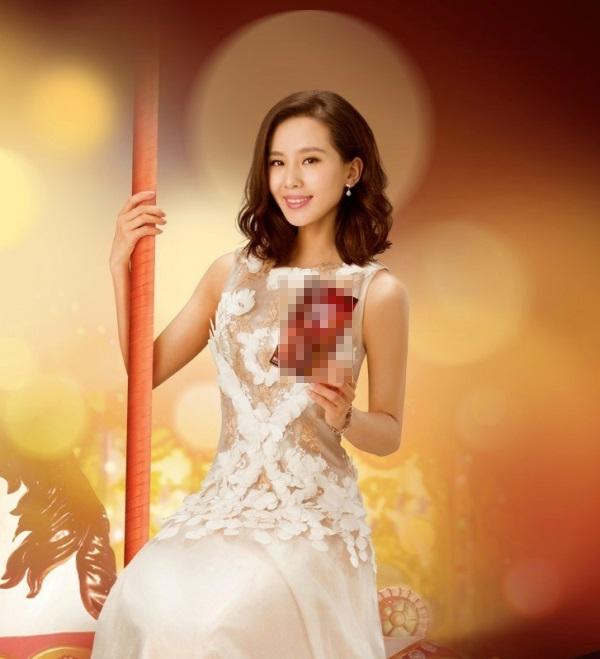 Làng giải trí Hoa Ngữ rúng động vì quy định 'phải dùng rồi mới được quảng cáo'