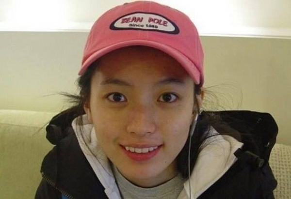 'Ngỡ ngàng' với mặt mộc của các nữ diễn viên hàng đầu Hàn Quốc