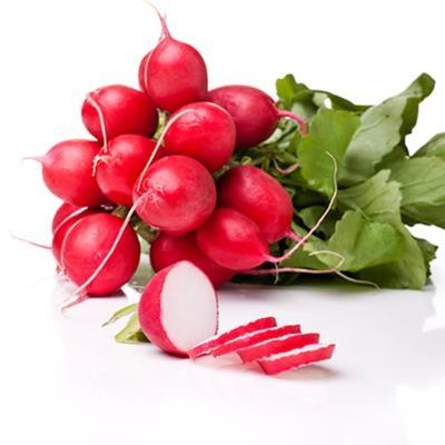 Những mẹo hay khiến cho sắc môi thêm hồng.