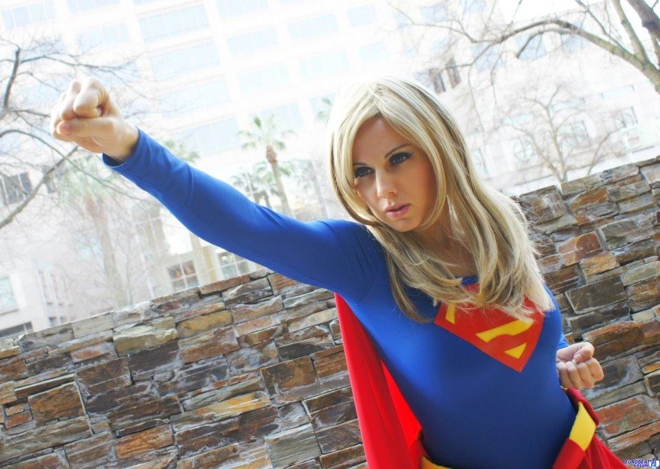 """Những sức mạnh """"siêu việt"""" của phái nữ được khoa học xác nhận"""