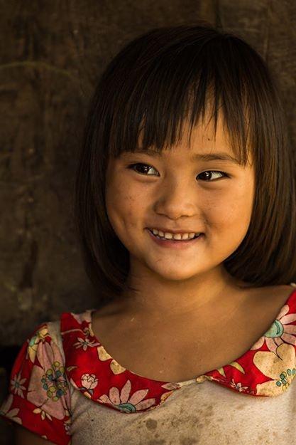 Mừng Quốc Khánh, ngắm Việt Nam đẹp rạng rỡ trong mắt nhiếp ảnh gia người Pháp