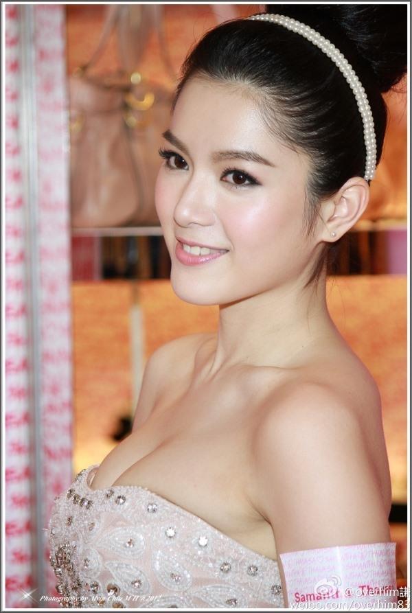 Không thể giảm cân, hoa hậu Câu Vân Tuệ bị TVB bỏ rơi