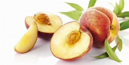 Những loại trái cây càng ăn càng mụn