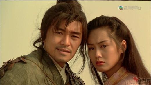 Vợ của trùm điện ảnh Hong Kong tố cáo 5 tội lớn của Châu Tinh Trì