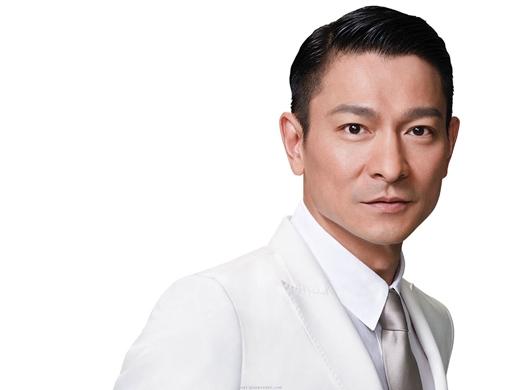 Thu nhập của Lee Min Ho vượt mặt thiên vương Lưu Đức Hoa