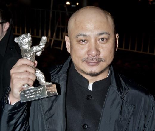 Vương Toàn An