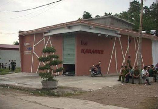 Vụ ngạt khí quán ở karaoke: Vì sao nạn nhân không kêu cứu?